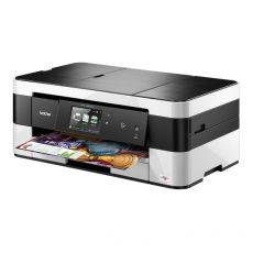 Multifunzione Inkjet Colore Brother MFC- MFCJ4620DW - Brother
