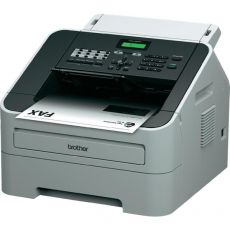Fax Laser Brother FAX- FAX2840 - Brother
