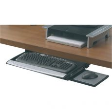 Supporto tastiera deluxe Office Suites - 8031201 - Office Suites