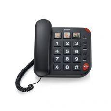 Telefono BRAVO 15 Brondi - 10273471 - Brondi