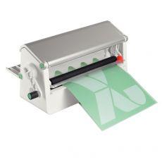 Plastificatrice a freddo manuale Creative Station Leitz - 624663 - Leitz