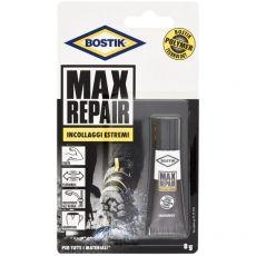 Adesivo Max Repair Universale UHU - 8 g - D2258 - UHU