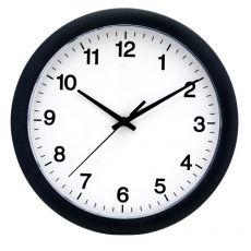 Orologio Bio Clock Unilux - nero/bianco - 400021376 - Unilux