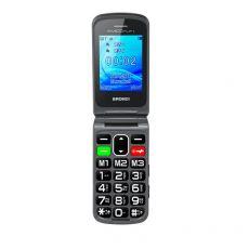 Telefono Amico Flip + Brondi - 10273610 - Brondi