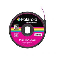 Filamento Originali per Polaroid  - PLA - rosa - PL-6016-00 - Polaroid