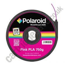 Filamento Originali per Polaroid  - PLA - arancio - PL-6019-00 - Polaroid