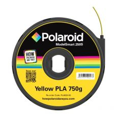 Filamento Originali per Polaroid - PLA - giallo - PL-6020-00 - Polaroid
