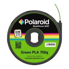 Filamento Originali per Polaroid Polaroid - PLA - verde - PL-6018-00 - Polaroid