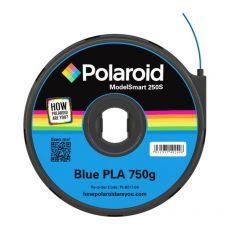 Filamento originali per Polaroid  - PLA - blu - PL-6017-00 - Polaroid