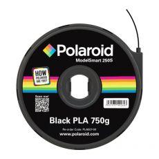 Filamento Originali per Polaroid  - PLA - nero - PL-6007-00 - Polaroid