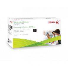 Compatibile Xerox 003R99807 Toner nero - Xerox