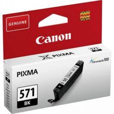 Originale Canon 0385C001 Cartuccia inkjet CLI-571BK 1 nero - Canon