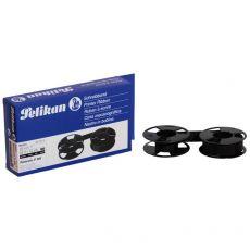 Compatibile Pelikan per Lexmark 1040990 Nastro PRINTRONIX P 300 nero - Pelikan