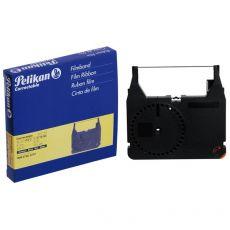 Compatibile Pelikan per Lexmark 1380999 Nastro nero - Pelikan