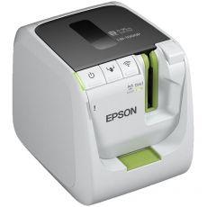 Labelworks Lw-1000P Epson - C51Cd06010 - Epson