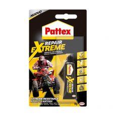 Adesivo Pattex Repair Extreme - 8 g - 2146091 - Pattex
