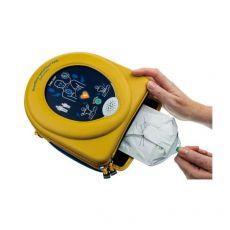Defibrillatore 350P PVS - DEF021 - PVS