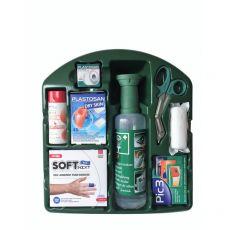 Kit emergenza 3 in 1 PVS - CPS999 - PVS