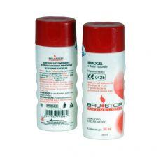 Gel antiustioni PVS - 50 ml - GEL002 - PVS