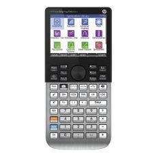 Calcolatrice grafica programmabile HP Prime - HP-PRIME V2/B1S - HP