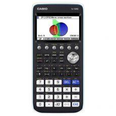 Calcolatrice grafica FX-CG50 Casio - nero - Casio