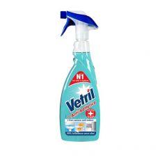 Detergente multisuperficie Vetril - antibatterico - 650 ml - M2253 - Vetril