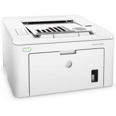 Stampante HP LaserJet Pro M203dw - G3Q47A - HP