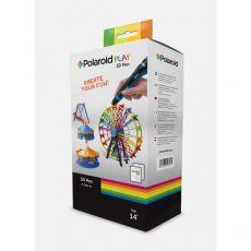 Penna 3D Polaroid Play - 3D-FP-PL-2000-00 - Polaroid