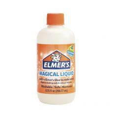 Slime creator Elmer's - Liquido - 258 ml - 2079477 - Elmer's