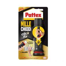 Pattex Millechiodi Click&Fix - 30g - 2312988 - Pattex