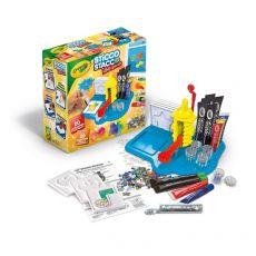 SticcoStacco Crayola - 25-7094 - Crayola