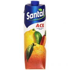 Succo di frutta Ace Skipper - 1 l - 802510 - Skipper