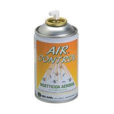 air control insetticida
