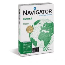 carta navigator
