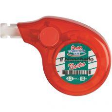 Correttore a nastro Il Bianchetto Pentel - 4,2 mm - 10 m - 0100729/ZTN14 - Pentel