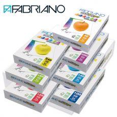 Carta Bianca Fabriano multifunzione Multipaper - A3 - 240gr - FABRIANO