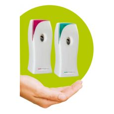 Diffusore automatico Air Friend - OR.MA
