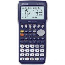 Calcolatrice grafica FX-9750GII Casio - FX-9750GII - Casio