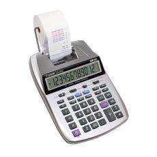Calcolatrice P23-DTSC Canon - Argento metallizzato - 2495B001 - Canon