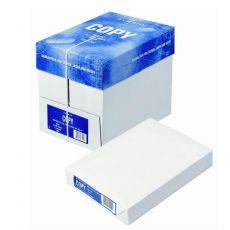 Carta per fotocopie A4 - 80g - Conf.ne 5pz. - Ingroscart
